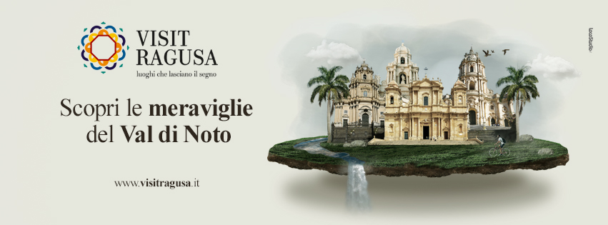 Cover_Visit_Ragusa