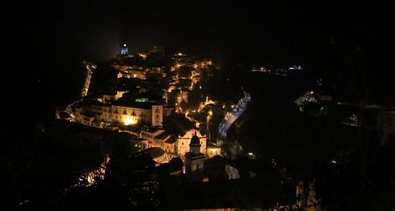 Centro storico di Ragusa