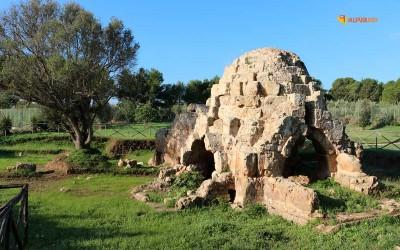 Santa Croce Camerina