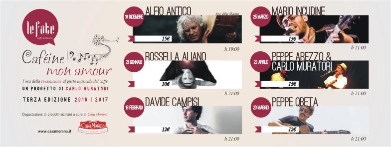 Davide Campisi 1