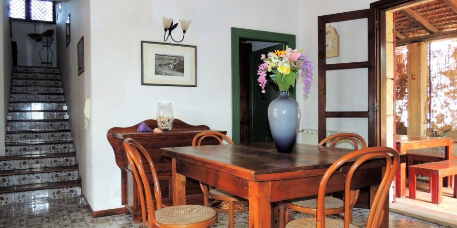 Marina di Ragusa case vacanza